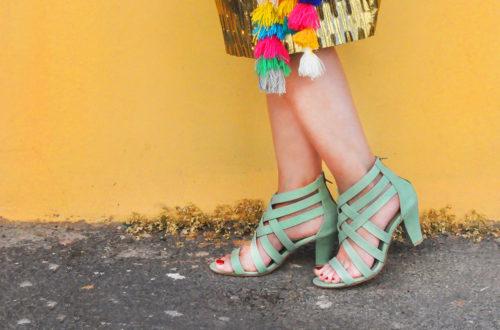 צבעי קיץ בשוק האקססוריז