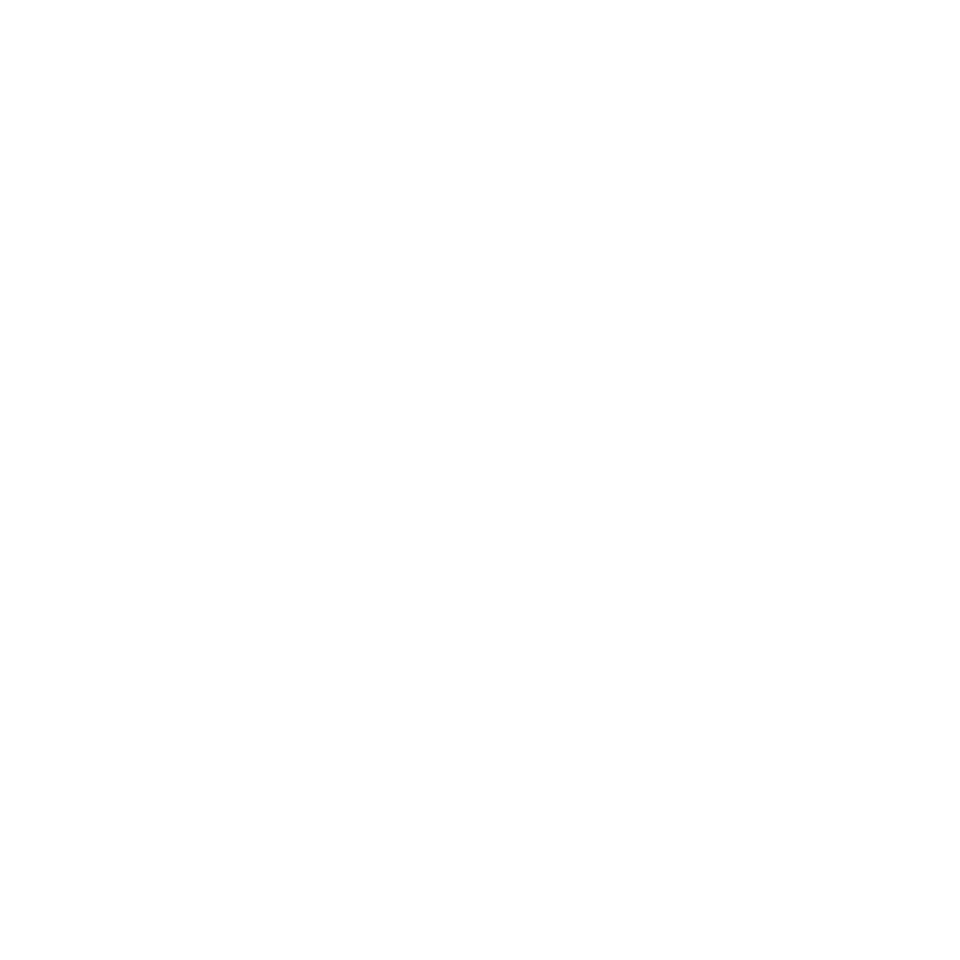 הום סטיילינג , אופנה , סטייל weekend markets